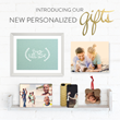 Pear Tree Greetings Launches New Personalized Gifts Collection!