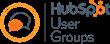 Inbound Marketing Agency Leap Clixx To Host HubSpot Networking Meetup...