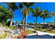 Native Realtor® Drew Saporito Lists Under $1M Luxury Waterfront...