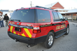 Auto Truck Group to Donate New Truck to Mt. Eden, KY Fire Department
