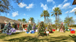 Newman-Dailey Destin Vacation Rentals Are Popular for Christmas and...