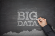 Colleges Laud Big Data Analytics as Career Path for Students and Opportunity for Business Growth