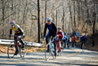 The Pittsburgh Dirty Dozen Bike Race To Be Broadcasted Live