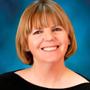 Carolyn Neufeld