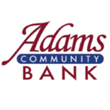 Adams Community Bank Selects FMSI's Omnix Staff Scheduler and...