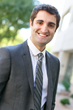 Symmetry Software's Michael Nierstedt Passes American Payroll...