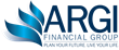 ARGI Financial Group Helps Physicians Save More for Retirement