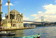 Işık University Graduate Summer Program Offers Immersive Study of...
