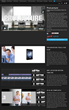 Announcing a New ProLecture Plugin from Pixel Film Studios for Final...