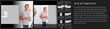 FCPX Plugins and Themes from Pixel Film Studios