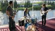 Explore Fairbanks Releases New Destination Video Featuring the Aurora...