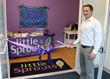 Little Sprouts Launches Award-Winning Early Education on New Hampshire's Seacoast