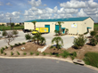 ServiceMaster All Pro Opens New Facility in McAllen, TX