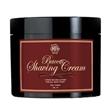 Bacon Shaving Cream from Stupid.com