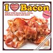 I Heart Bacon 2015 Calendar from Stupid.com