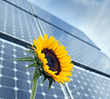 PSP Releases Energy Saving Tips After Reports of Expected PV Solar...