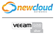 NewCloud Networks Sees Strong Early Results as a Launch Partner for...