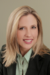 Fort Collins Realtor, Angie Spangler Now in Top 3% in Country