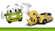 Collision Auto Insurance Quotes - A New Comparison of Pros and Cons