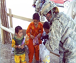 Boots for Troops: DocuCopies.com Donates $2K to Send Supplies to...