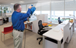 JAN-PRO Expansion Proves Franchise is Commercial Cleaning's Premier...