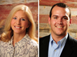 Converge Consulting Adds MBA Experts to Team