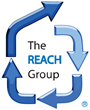 The REACH Group Announces Vice President, Business Development to...