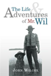 Vietnam War veteran John Wilcox publishes life story