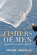 'Fishers of Men' helps readers discover principles of effective...