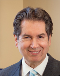 Cook County Divorce Lawyer James A. Palmisano
