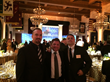 Alpha Ecological Pest Control Honored at the Chamber of Commerce's...