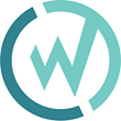 WillowTree Apps Officially Rebrands to WillowTree, Inc.®,...