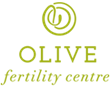 Olive Fertility Centre Founder Dr Albert Yuzpe Recognized As a...