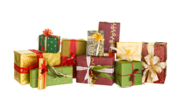 """ClubsGalore """"of the month"""" Gift Clubs"""