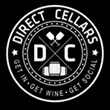 """Direct Cellars Wine Club"" - Perfect Fit For Foodies, Friends and Fun"