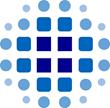 EDCS Logo