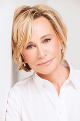 Board-certified Miami Dermatologist Diane Walder, MD