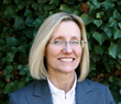 Home Care Assistance CEO Recognized as a 2015 Ernst & Young Entrepreneur Of The Year® Award Finalist