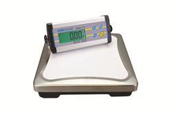 Adam Equipment's CPWplus Scale