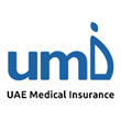 UAE Medical Insurance Teams with Pacific Prime to Release Final Part of a Report on the Cost of Health Insurance This Year