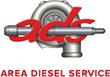 Area Diesel Service to Offer Premier AG Module Rebate Program