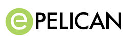 ePelican Logo