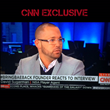 David Sugarman Live on CNN