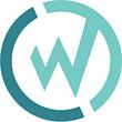 WillowTree Announces Availability of Its Mobile Business Card Scanner for SAP® CRM, Built on SAP HANA® Cloud Platform, Now Live on SAP HANA App Center