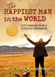 "Thanksgiving Weekend Audiobook Treat!  ""The Happiest Man In the World:..."