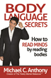 New Book Reveals 'Body Language Secrets' — Making It a Great Gift for...