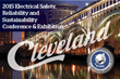2015 Electrical Safety, Reliability and Sustainability Conference...