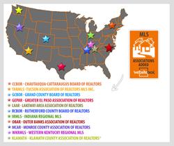 WebsiteBox Map Image