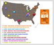 WebsiteBox Adds Real Estate IDX Websites for 11 More US Multiple...