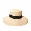 SolEscapes Gottex Santa Sun Hat by Physician Endorsed
